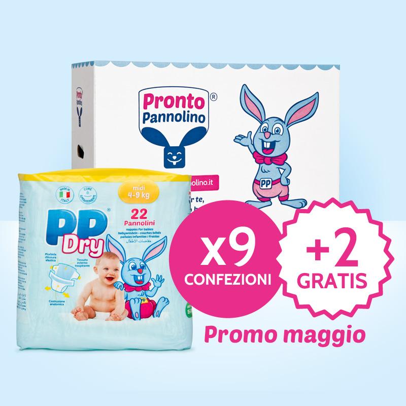pp-promo-maggio-fb
