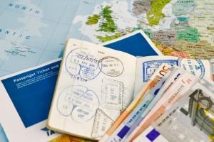 Documenti per viaggiare