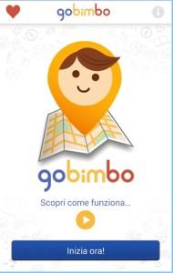 go-bimbo