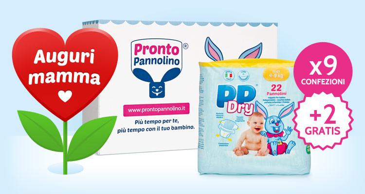 img-blog-pp-festa-mamma