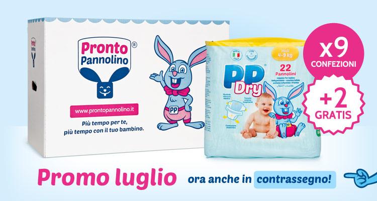 pp-promo-luglio-blog