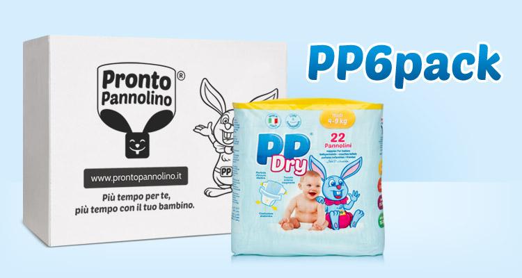 pp-6pack-blog