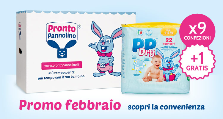 pp-promo-febbraio-blog