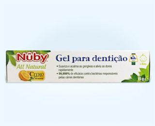 gel-dentizione-nuby_320