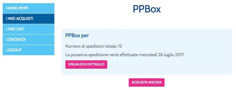 menu-imieiacquisti-ppbox