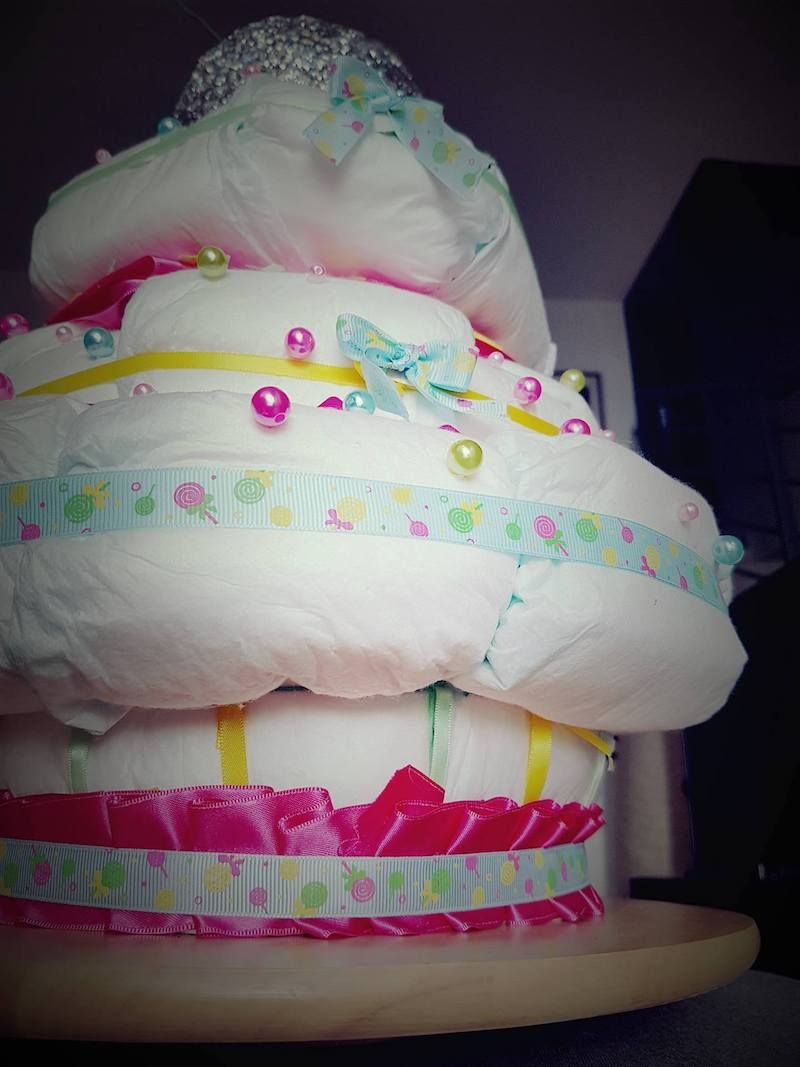 torta-pannolini-gm-diapercakes-babyevents_1