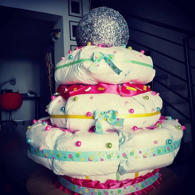 torta-pannolini-gm-diapercakes-babyevents_2