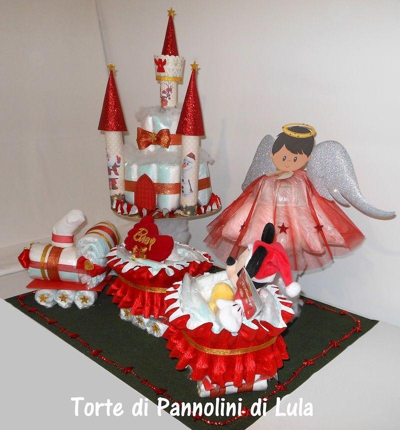 torta-pannolini-lula_1