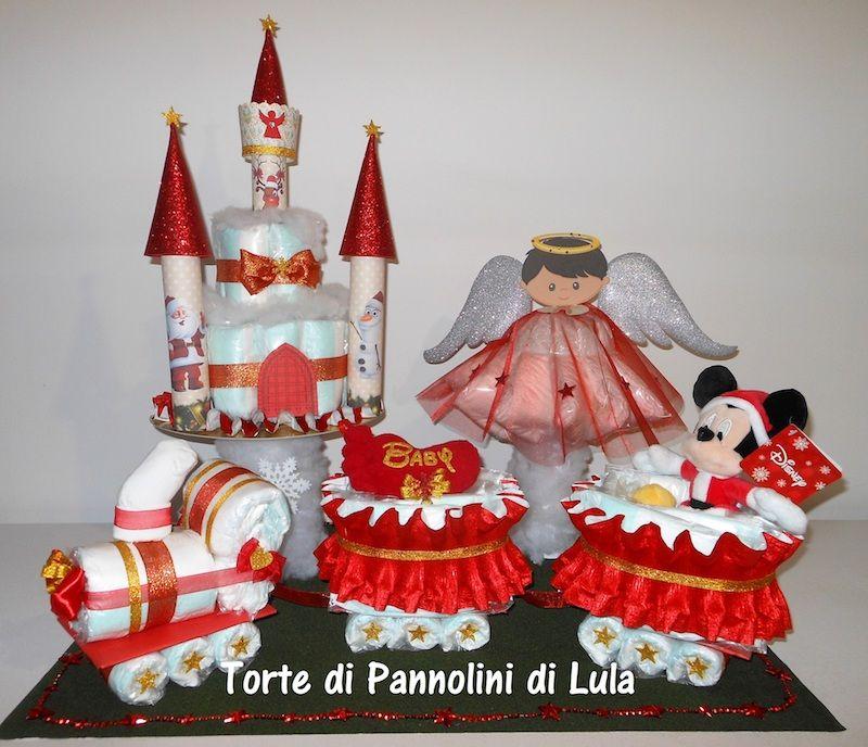 torta-pannolini-lula_3