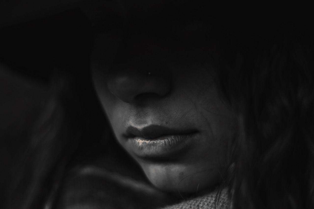 Incontri con qualcuno con depressione cronica