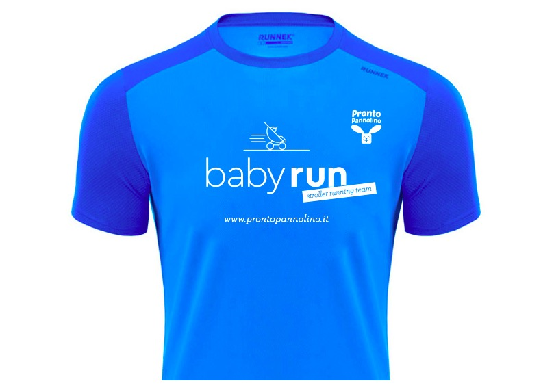baby-run-prontopannolino