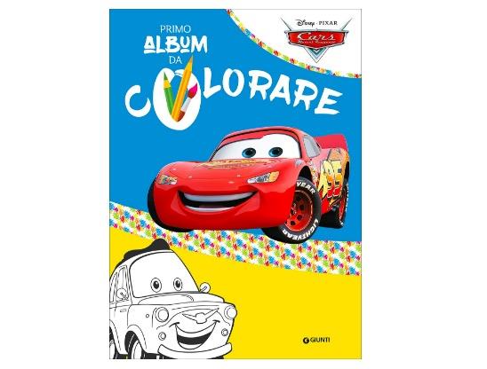 libri-da-colorare