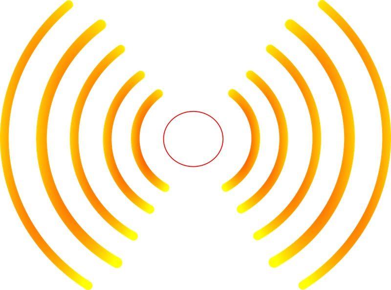 onde-trasmissione-baby-monitor