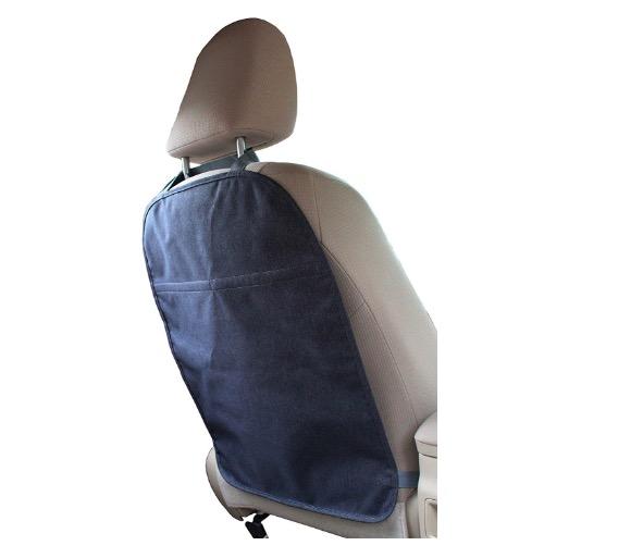 protezione-sedile-anteriore