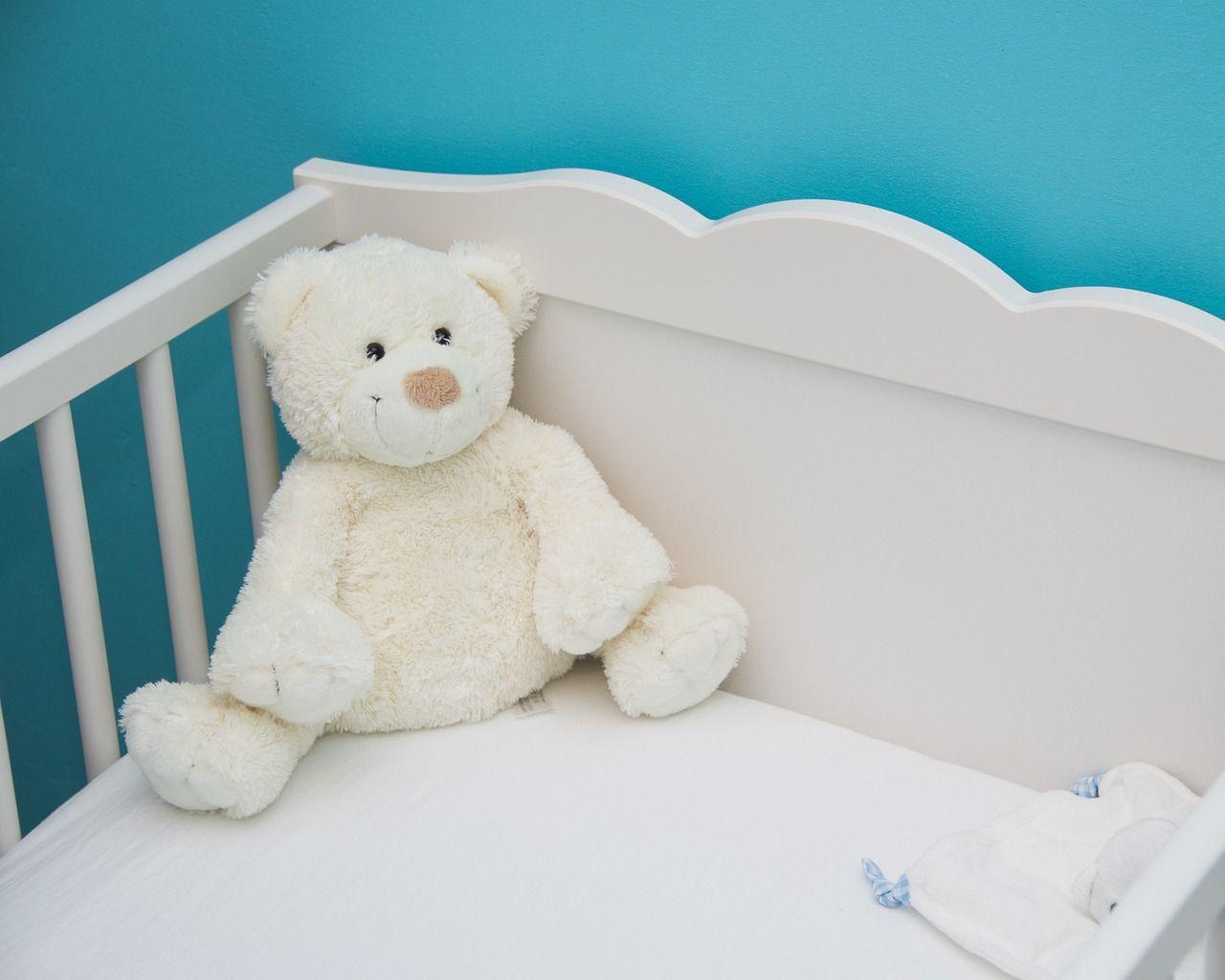temperatura e umidità ideali per i neonati: come rendere la nostra