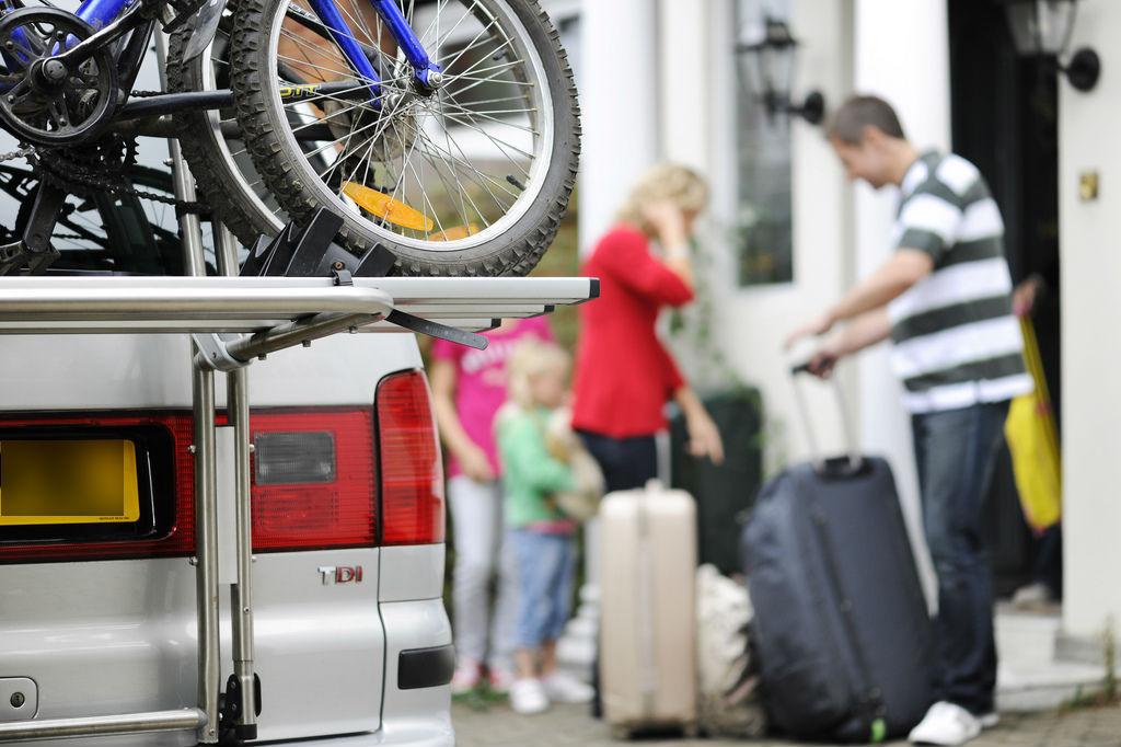 viaggi-in-macchina-bambini