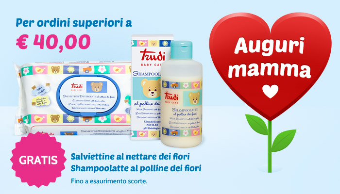 pp-festamamma-blog-13maggio