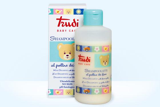 trudy-shampoo-polline