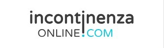 incontinenza-online-silc-logo