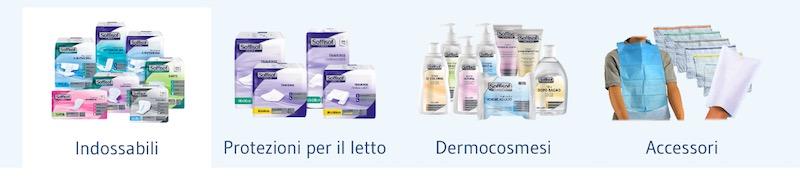 prodotti-incontinenza-online
