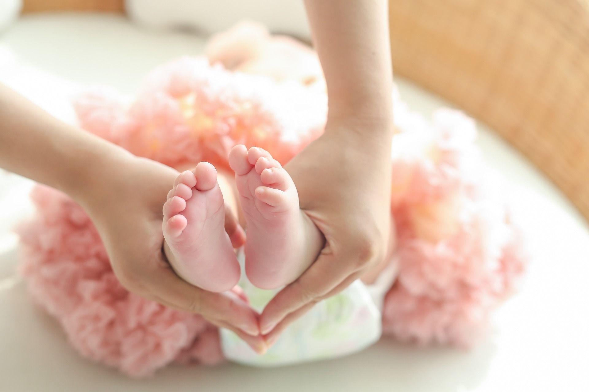 yoga-neonatale