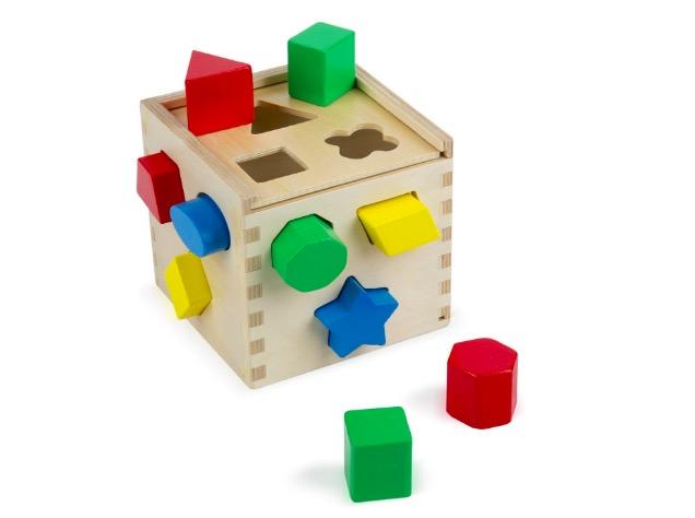 cubo-legno-forme