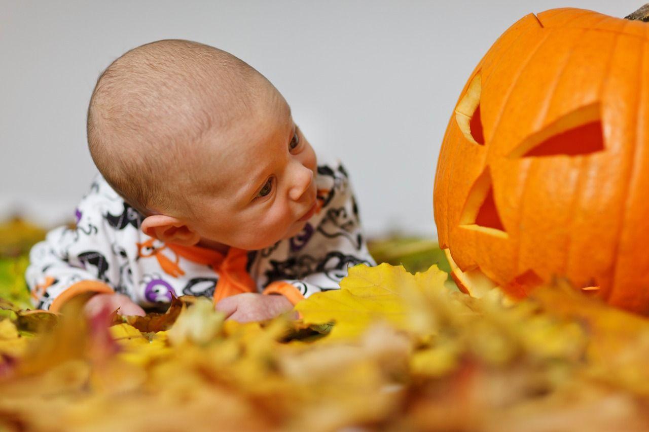 promo-halloween-prontopannolino