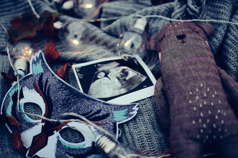 ecografie-obbligatorie-gratuite-gravidanza