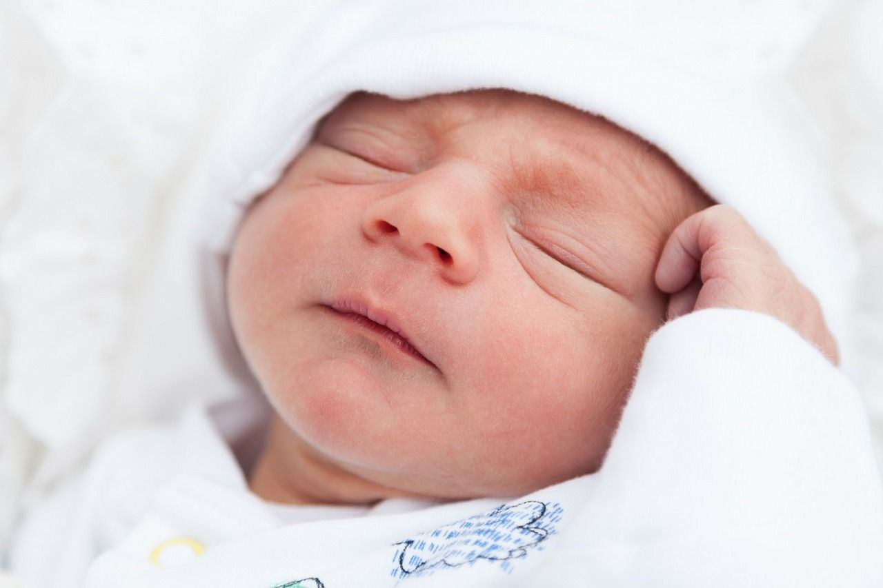respiro-neonati
