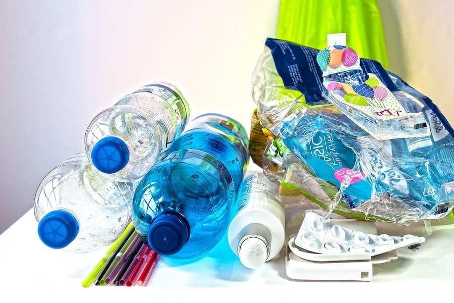plastica-urine-bambini-life-persuaded