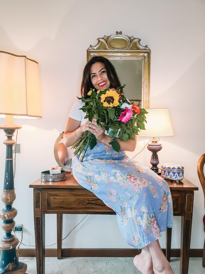 silvia-mamma-blogger