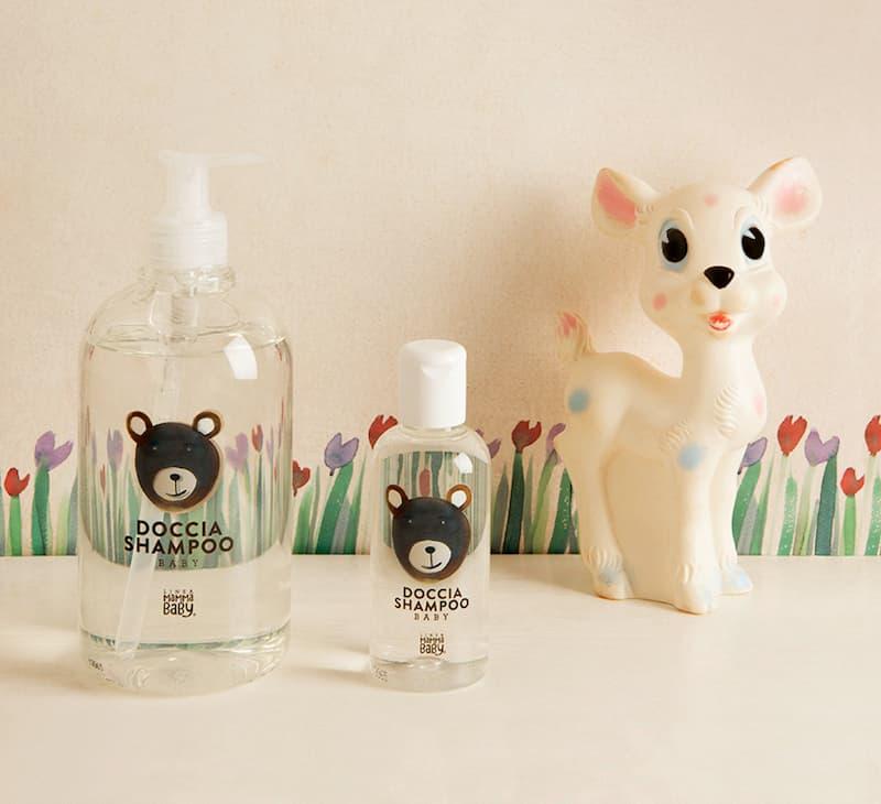 doccia-shampoo-lineamamma-baby