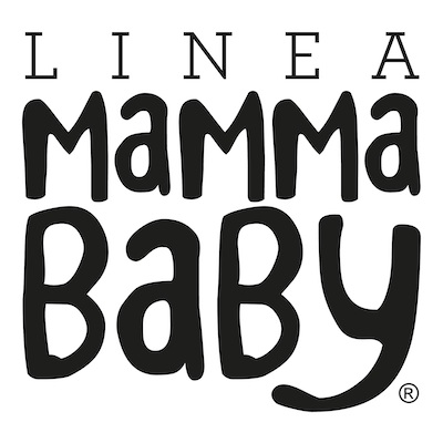 logo-linea-mamma-baby