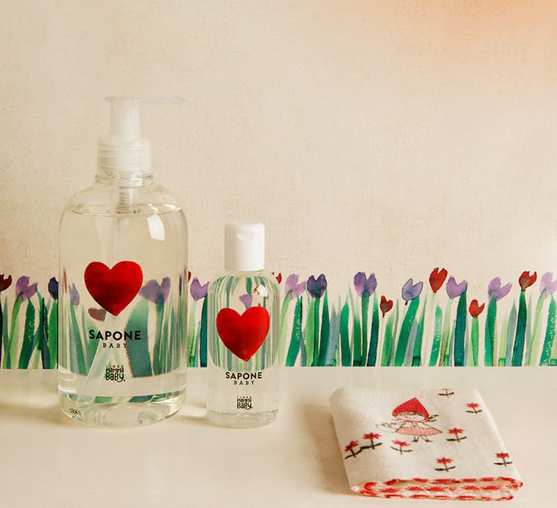 sapone-baby-linea-mammababy