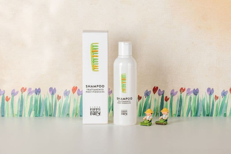 shampoo-post-pidocchi-linea-mammababy