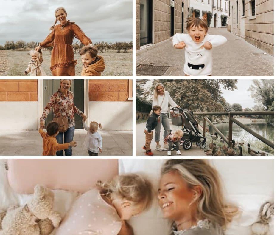 intervista-chiara-mummy-iaia